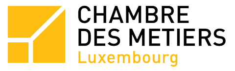 Chambre des Metiers trusts us for our cloud computing services